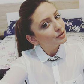 Miriam Dragoss