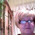 Krystyna Stryczek
