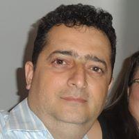 Emerson Ferreira Dos Santos