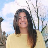 Marta Martins