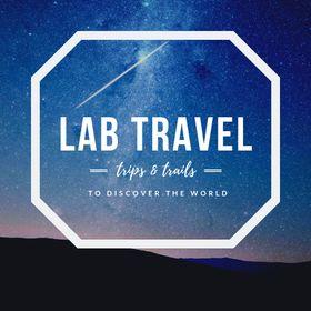 Lab Travel