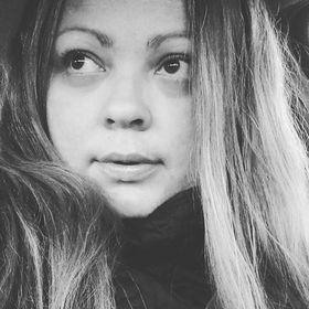Heather Schmitt-Gonzalez