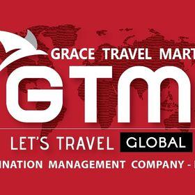Grace Travel Mart GTM