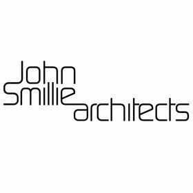 John Smillie Architects