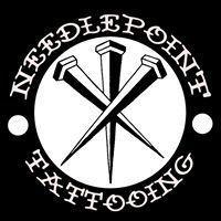 Needle Point
