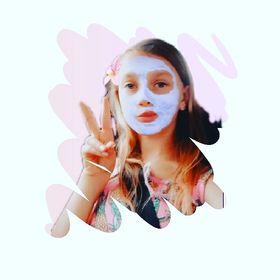 Wercia_505🐝