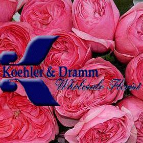 Koehler&Dramm Institute of Floristry