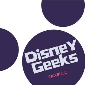 Disney Geeks Disneygeeks Es Perfil Pinterest