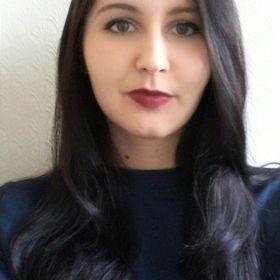 Beata Zubek