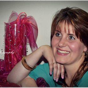 Charlene Barnard