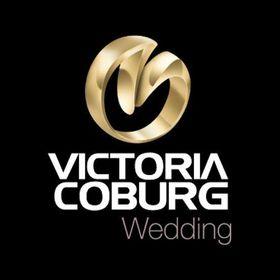Victoria COBURG