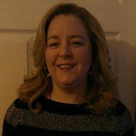 Sharon Holmes