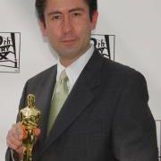 Alberto Llera