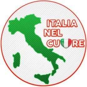 Italia-nel-cuore