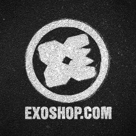 EXO SHOP