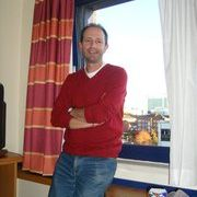 Martyn Beardsley