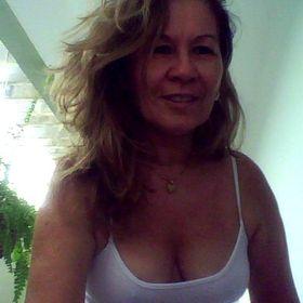 Maria Luizza