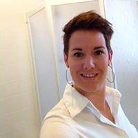 Nancy van Loon-Wijker