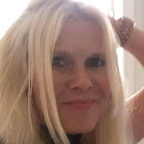 Helene Smeland