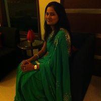 Shalini Agarwal