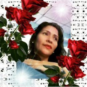 Marbe Vazquez