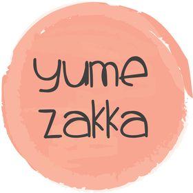 Yume Zakka