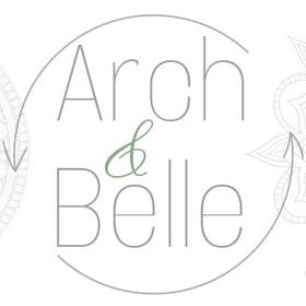 Arch & Belle