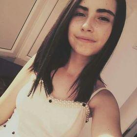 Amii Maria