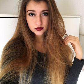 Nicole Tasnády