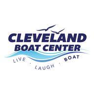 Cleveland Boat Center