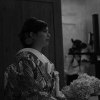 あゆみ 藤田