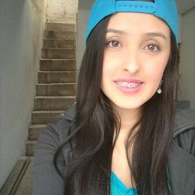 Angie Cardozo