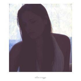 Selina Scruggs-Love