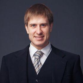 Сергей Борунов