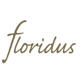 Floridus Design Images