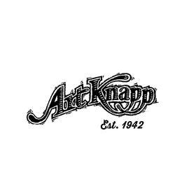 Art Knapp Surrey