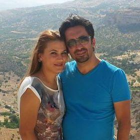 Ali Kösem