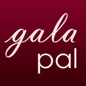 Gala Pal | Wedding & Party Planning App