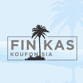 Finikas Koufonisia