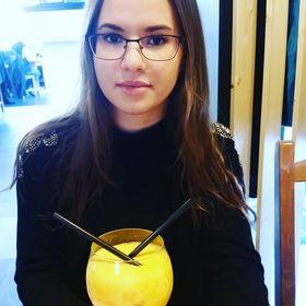 Zenina Korponai
