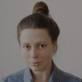 Magdaléna Trčálková