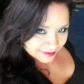 Selene Palacio