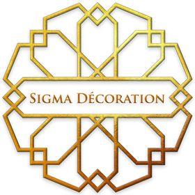 Sigma Décoration