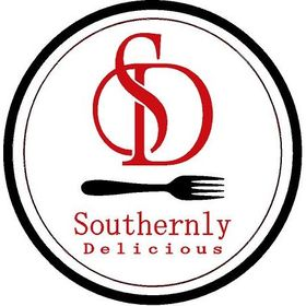 Southernly Delicious Prepped Meals