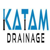 Katam Drainage