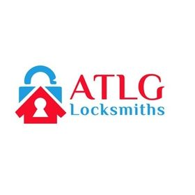 ATLG Locksmith New Castle