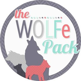 The Wolfe Pack