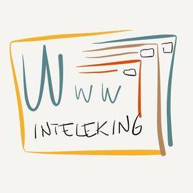 Inteleking Internet Consulting