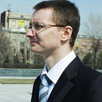Alexandr Avenin