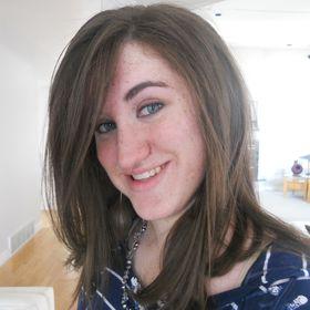 Lindsey Larson Sunderland